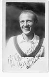 Gabrovitz (Gábori) Emil Magyarország többszörös teniszbajnoka