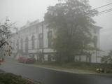 A Gózon Színház novemberben