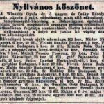 1904. 227. sz.