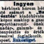 1905. 357. sz.