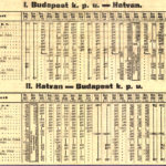 1906. 331. sz.