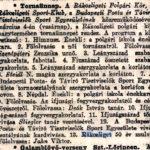 1906. 50. sz.