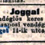 1906. 78. sz.