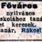 1906. 223. oldal