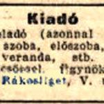 1907. 124. sz.