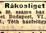 1907. 140. sz.