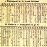 1907. 247. szám