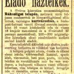 1907. 68. sz.