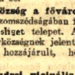1907. 80. sz.