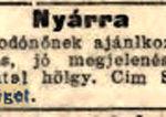 1908 139 szam