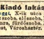 1908 149 szam