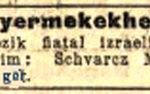 1908 151 szam