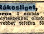 1908. 186. sz.