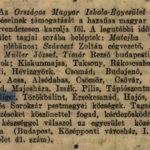 1908 248 szam