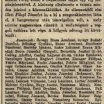 1908 44 szam