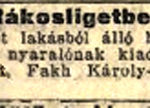 1908 61 szam