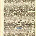 1908 65 szam