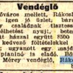 1909 127