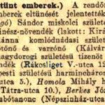 1909 166 szam