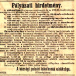 1909 181 szam
