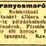 1909 201 szam