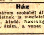 1909 222 szam
