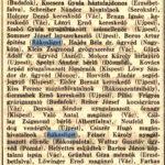 1909 247 szam