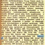 1909 250 szam