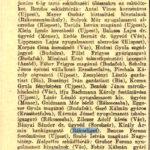 1909 99 szam