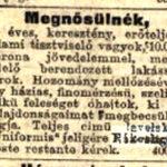1910 124 szam