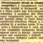 1910 141 szam