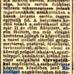 1910 163 szam