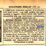 1910 175 szam