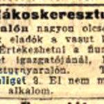 1910 189 szam