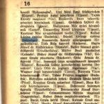 1910 259_2 szam