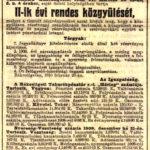 1910 45 szam