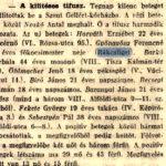 1910 53 szam
