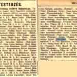 1911 118 szám_1