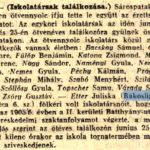 1911 144 szam.pg