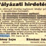 1911 148 szam