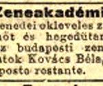 1911 173 szam