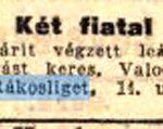 1911 187 szam