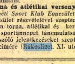 1911 225 szam