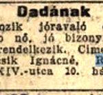 1911 242 szam