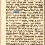 1911 267 szam