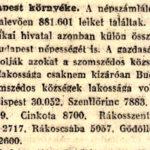 1911 28 szam