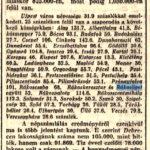 1911 34 szam