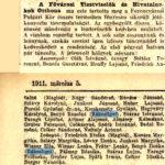 1911 55_ 2 szam