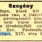 1911 63 szam