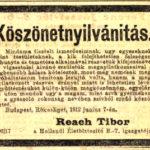1912 137 szam